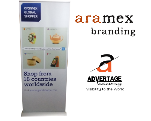 ARAMEX-ROLL-UP-BANNER