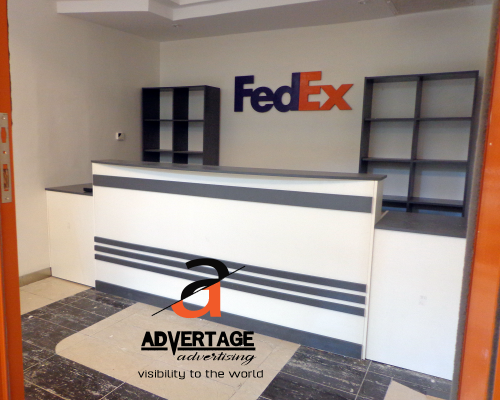 Fedex2-offices